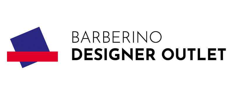manini-barberino-outlet