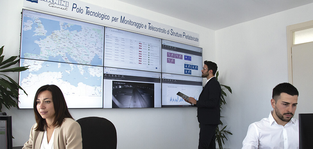 connect-control-room